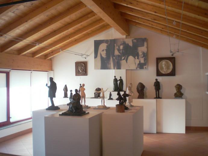 Museo Ettore Archinti