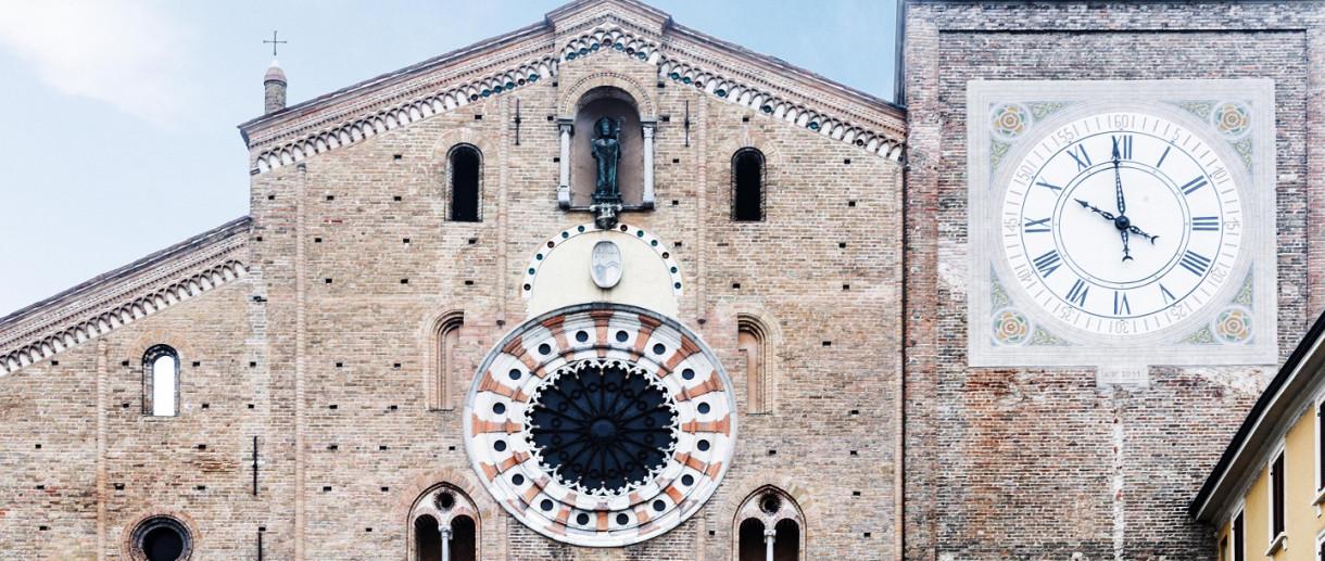 Duomo di Lodi