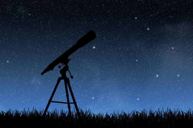 Osservatorio Astronomico di Mairago, Musei Lodi