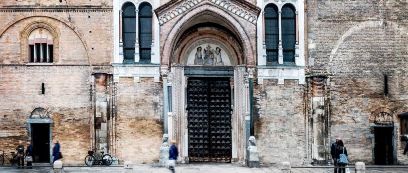 10 motivi per visitare Lodi