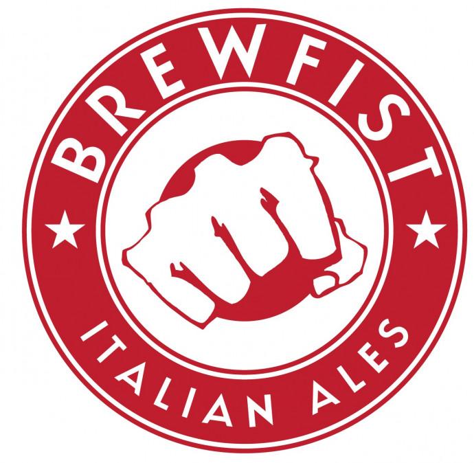Brewfist - Birra Italiana