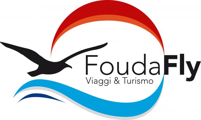 Agenzia Viaggi Fouda Fly