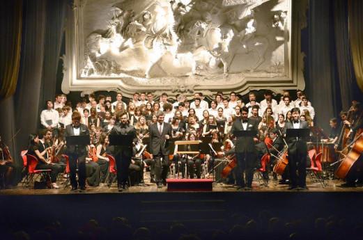 Teatri Lodi, Lombardia da visitare