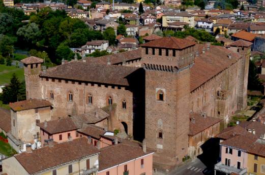 Musei Lodi, Lombardia da visitare