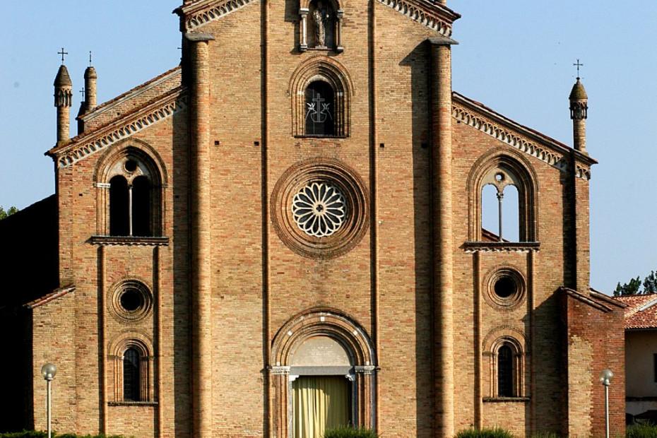 Basilica dei XII Apostoli