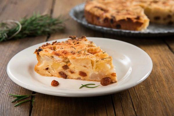 Torta Miascia (ph: cucchiaio.it)