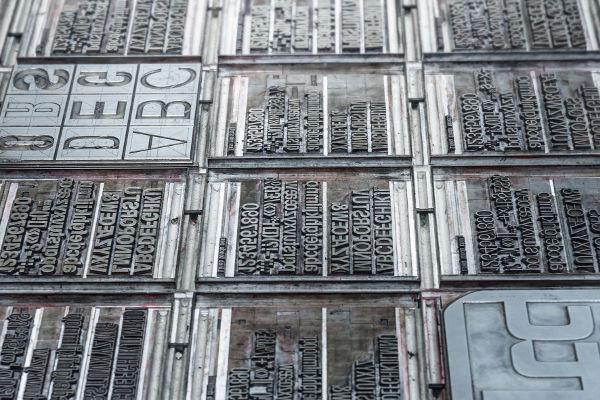 Museo della stampa, Lodi