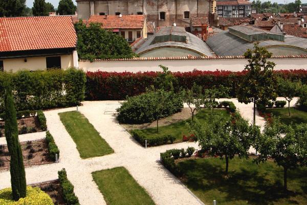 Ex Convento di San Domenico